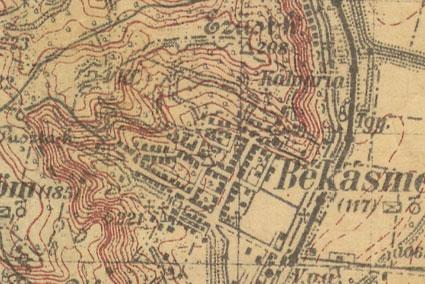 budapest térkép békásmegyer Térkép | Békásmegyer Ófalu.hu budapest térkép békásmegyer